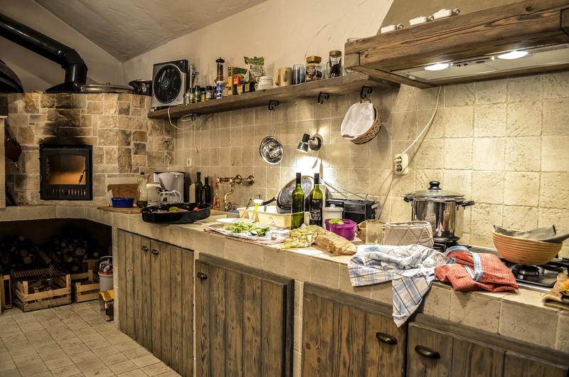 Türkische Sommerküche : Frittierte teigtaschen mit hack türkische rezepte Çiğ börek tarifi