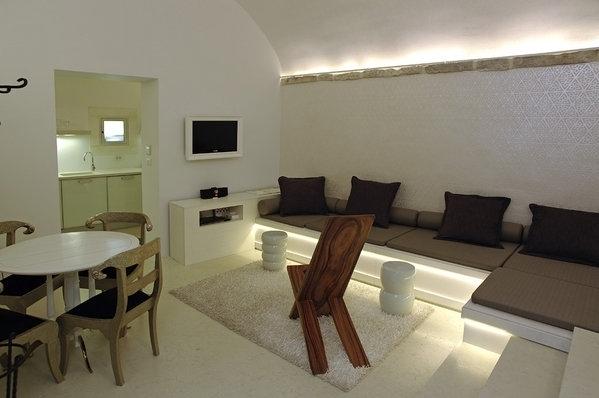 Boutique hotel lesic dimitri palast luxushotel lesic for Boutique hotel korcula