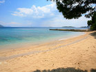 Trstenica beach Orebic - 4 bedroom beachfront house in Orebic, Croatia