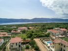 Wonderful Mediterranean surroundings - stone villa with pool an Jacuzzi on Krk Island