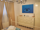 Hvar Serenity Apartments - details in one bedroom apartment.